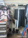 Eslinger closet makeover -after