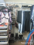 Eslinger closet makeover -after