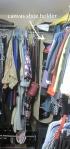 Kathy Closet Makover by Nancy Korbet